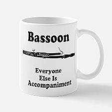 BassoonAccomp1 Mugs