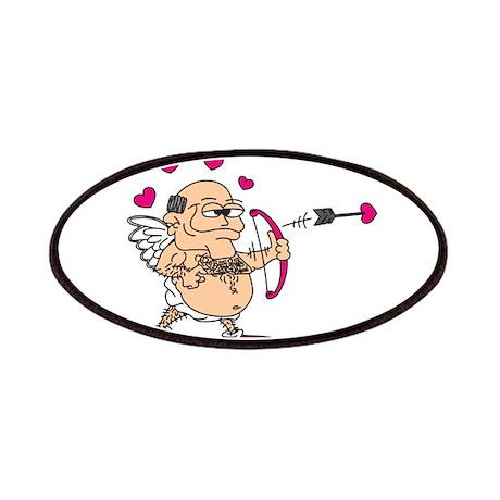 man cupid