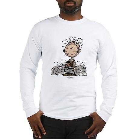 Pigpen Long Sleeve T-Shirt