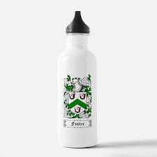 Foster Water Bottle