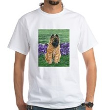 Belgian Tervuren Puppy Shirt