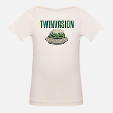 TWINVASION Tee