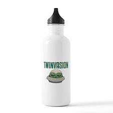 TWINVASION Water Bottle