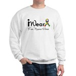 Customize Autism Sweatshirt