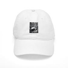If I Had a Horse Baseball Cap