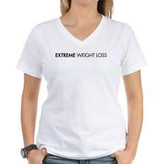 Extreme Weight Loss Shirt