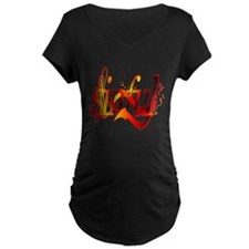 """""""Sinful"""" T-Shirt"""