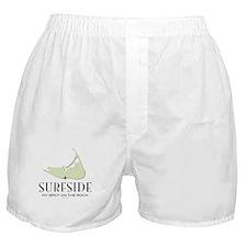 Surfside Boxer Shorts