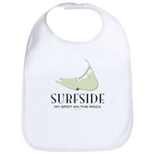 Surfside Bib