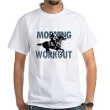 The Morning Workout Shirt