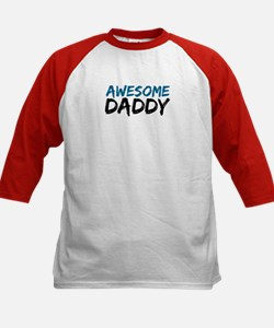 Awesome Daddy Tee