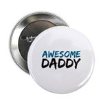 Awesome Daddy 2.25