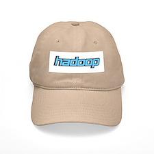 Cute Hadoop Baseball Cap