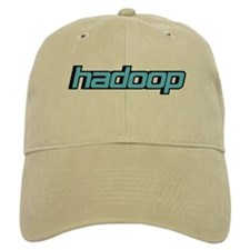 Unique Hadoop Baseball Cap