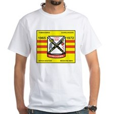 128TH AVN TOMAHAWK Shirt