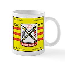 128TH AVN TOMAHAWK Mug