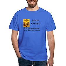 Peace Worker T-Shirt