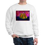 Three Pears Sweatshirt