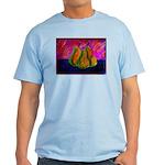 Three Pears Light T-Shirt