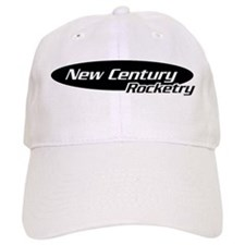 Rocketry Baseball Cap