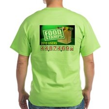 BUYING VOTES T-Shirt