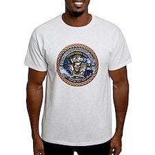 USN SWCC T-Shirt