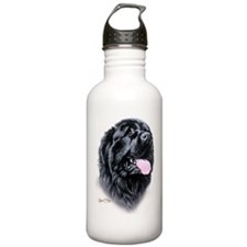 Newfoundland Water Bottle