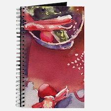 colander Journal