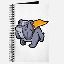 SUPERBULLIE Journal