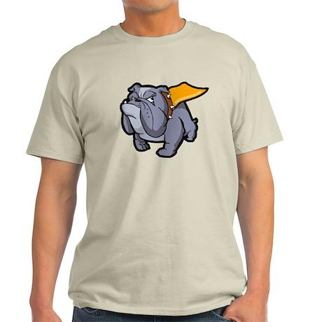 SUPERBULLIE Light T-Shirt