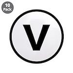 Circle V 3.5