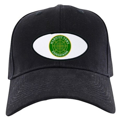 HV Headgear Cyclops Cop - Can you believe it?