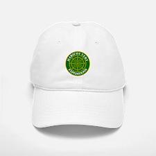HV Headgear Baseball Baseball Cap