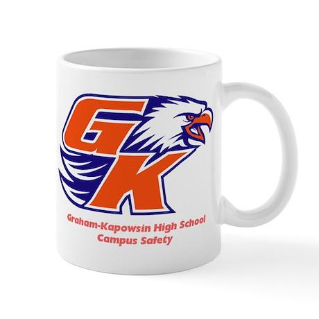 GK Mug Regular