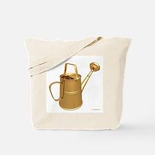 gildwatercan02 Tote Bag