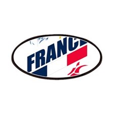 France Patches