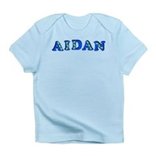 Aidan Infant T-Shirt