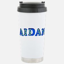 Aidan Travel Mug