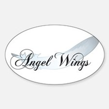 FF8_Angel_Wings_cropped Decal