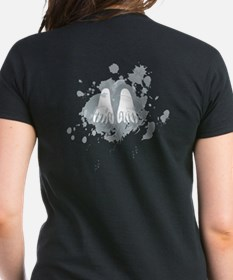 Cool Square enix Tee