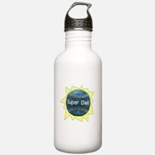 Cute Baseball quotes for Water Bottle