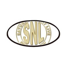 Saturday Night Live Patches