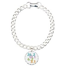 runner distances Bracelet
