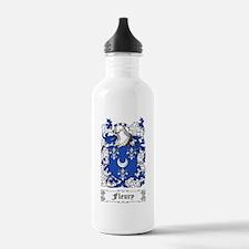 Fleury Water Bottle