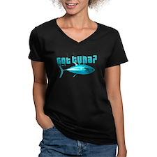 GotTuna? Shirt