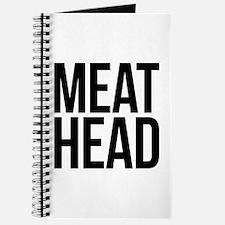 Meat Head Journal