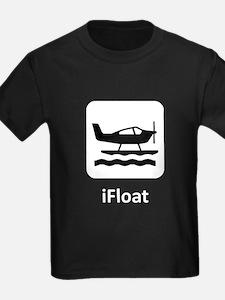 iFloat T