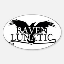 RavenLunaticb Decal