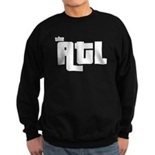 The ATL Sweatshirt