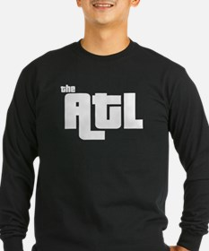 The ATL T